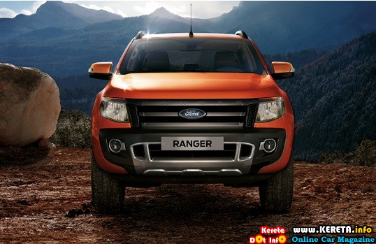 Image Seo All 2 Ford Ranger Post 22