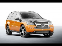 2012-Carlsson-Mercedes-Benz-CGL-45-Royale-Last-Edition-Studio-1-1280x960