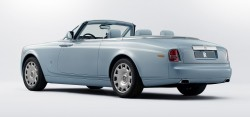 2012-Rolls-Royce-Art-Deco-Cars-Phantom-Drophead-Coupe-Studio-1280x960