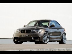 2013-G-Power-BMW-G1-V8-Hurricane-RS-Static-1-1920x1440