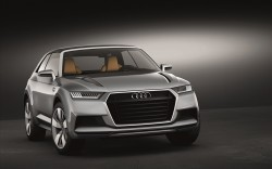 Audi-Crosslane-Coupe-Concept-2012-widescreen-01
