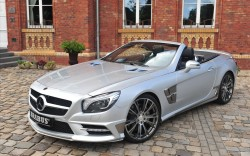brabus-mercedes-sl-roadster-2012-widescreen-10