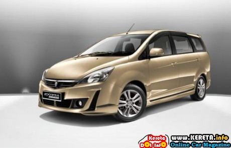 rondo vs nissan g livina 1 6 vs toyota innova vs honda freed s vs ...