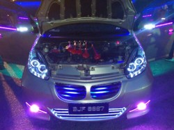 wpid-Myvi-engine-performance.JPG