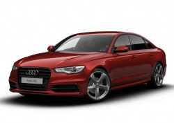 Audi-A6_Black_Edition_2013_800x600_wallpaper_01