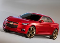 Chevrolet-Code_130R_Concept_2012_800x600_wallpaper_02