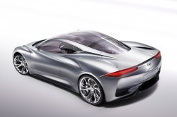 Infiniti-Emerg-E_Concept_2012_800x600_wallpaper_06