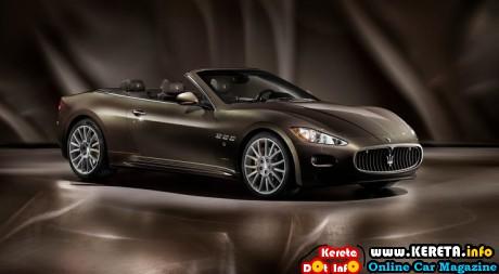 Maserati GranCabrio Fendi 2012 800x600 wallpaper 01 460x253