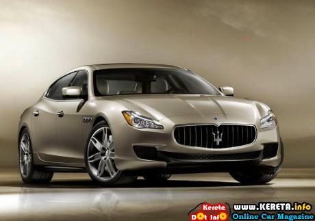 Maserati Quattroporte 2013 800x600 wallpaper 01 460x323