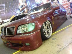 wpid-Lowered-pimp-my-ride-modified-merce-korean.JPG
