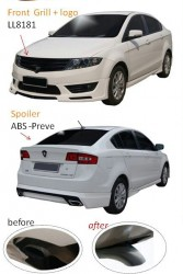 wpid-Modified-Proton-preve-body-kit-skirting-spoiler.jpg