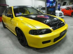 wpid-Modified-honda-civic-ek-ej-eh-hatchback-body-kit.JPG