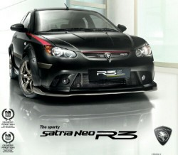 wpid-New-proton-satria-neo-sporty-body-kit-splitter.jpg