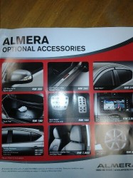 wpid-Nissan-almera-optional-accessories-navigation-pack.jpg