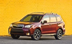 2014-subaru-forester-xt-photo-486384-s-520x318