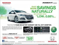 wpid-HONDA-HYBRID-CARS-PROMOTION-5-YEARS-BATTERY-WARR.jpg