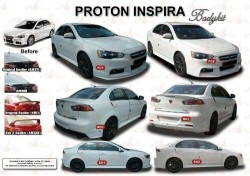 wpid-PROTON-INSPIRA-BODY-KITS-WITH-PAINTING.jpg