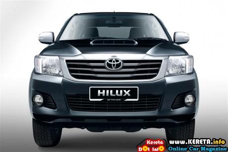 Hilux 2 460x306