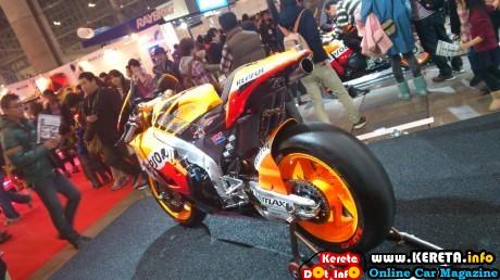 japan motorbike