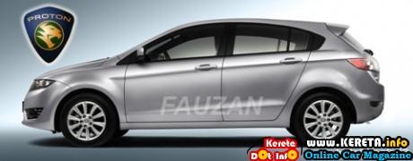 preve hatchback fauzan amekawcom1 460x180