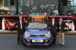 wpid-ALL-NEW-KIA-RIO-1.4-EX-SX-RM74K-SPECIFICATION.jpeg