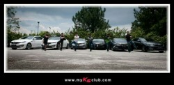 wpid-My-k5-club-owners-club-kia-optima-k5.jpg