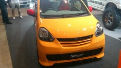 wpid-SP-STYEL-DAIHATSU-MIRA-JAPAN-MODIFIED-K-CAR.JPG