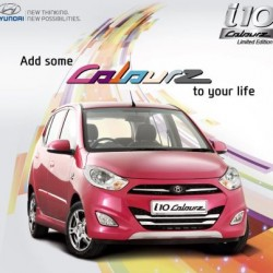wpid-Hyundai-i10-limited-edition-colour-pink.jpeg