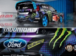 wpid-Ken-block-monster-energy-ford-fiesta-body-sticker.jpg