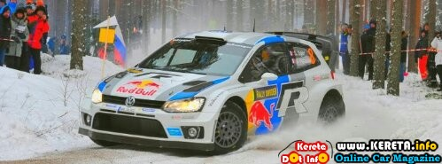 wpid Vw polo r wrc rally champion