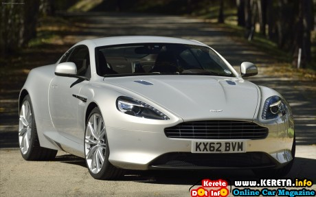 Aston-Martin-DB9-2013-widescreen-41