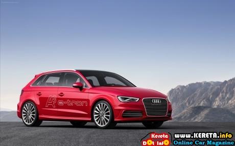 Audi-A3-e-tron-Concept-2013-widescreen-03