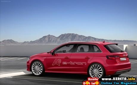 Audi-A3-e-tron-Concept-2013-widescreen-06