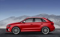 Audi-RS-Q3-2014-widescreen-01