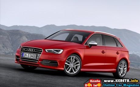 Audi-S3-Sportback-2014-widescreen-04