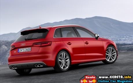 Audi-S3-Sportback-2014-widescreen-07