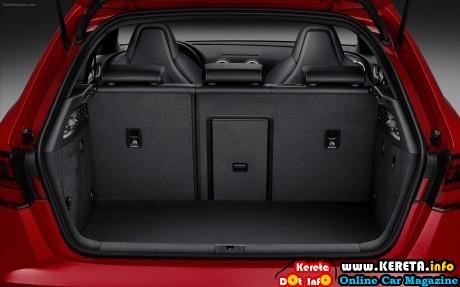 Audi-S3-Sportback-2014-widescreen-17