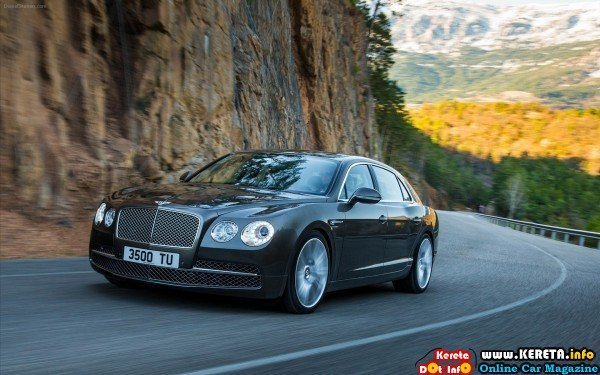 Bentley-Flying-Spur-2014-widescreen-01