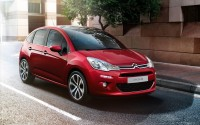 Citroen-C3-2014-widescreen-02