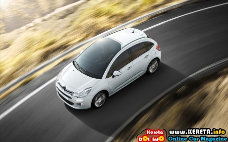 Citroen-C3-2014-widescreen-05