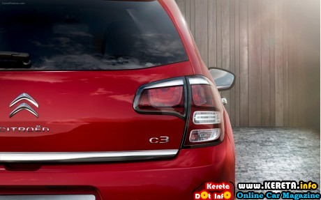 Citroen-C3-2014-widescreen-08