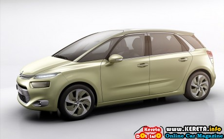 Citroen-Technospace-Concept-2013-widescreen-02
