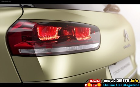 Citroen-Technospace-Concept-2013-widescreen-04