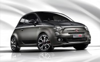 Fiat-500-GQ-2013-widescreen-01