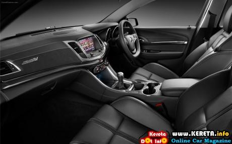 Holden-VF-Commodore-SSV-Concept-2013-widescreen-18