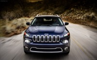 Jeep-Cherokee-2014-widescreen-01