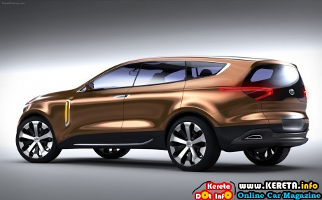 Kia-Cross-GT-Concept-2013-widescreen-01