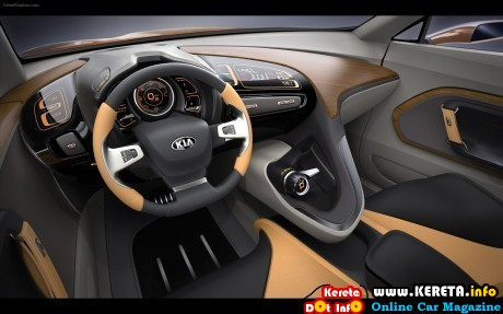 Kia-Cross-GT-Concept-2013-widescreen-04
