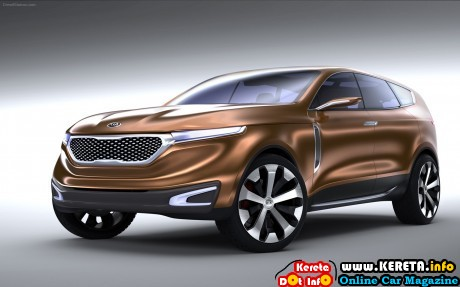 Kia-Cross-GT-Concept-2013-widescreen-06
