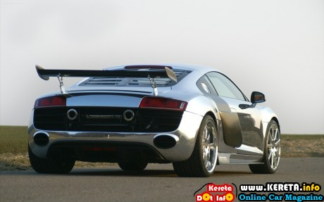 MTM-R8-V10-Biturbo-GT-2013-widescreen-01